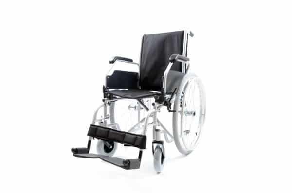 כסא גלגלים קל משקל Lotus