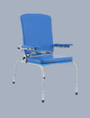 כסא תלמיד מודולרי JORDI