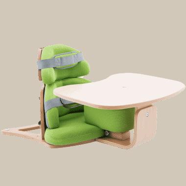 כיסא פינתי Nook