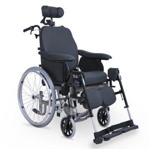 כיסאות גלגלים מוסדיים