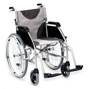 כסאות גלגלים קלי משקל