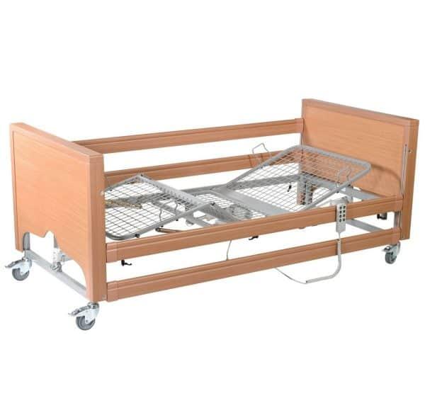 Casa Med Bed מיטה סיעודית חשמלית